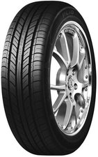 Pace Micro PC10 235/45 R17 97W