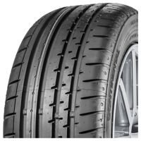Continental SportContact 2 275/40 R18 103W