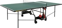 Darters Darts Tischtennis-Tisch Fun Outdoor