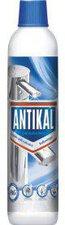 Antikal Sanitärreiniger 750 ml