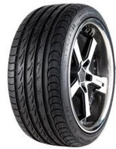 Syron Tires Race 1 225/55 R16 99W