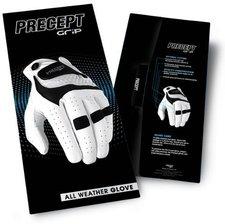 Precept Precept Grip Glove