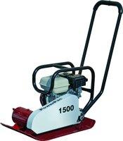 PowerPac VP 1450 B
