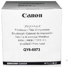 Canon QY6-0073
