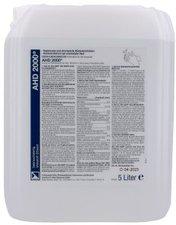 Kyberg Pharma Ahd 2000 Lösung (1 x 5 l)