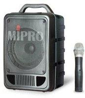 MIPRO Electronics MA705