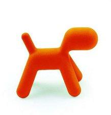 Magis Puppy L Hocker