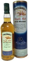 Tyrconnell Sherry Finish 10 Jahre
