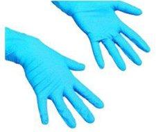 Vileda Supertuff Einmal-Handschuh (100 Stk.)