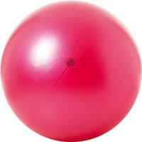TOGU Pushball ABS (95 cm)