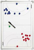 Select Sport Tactics Board