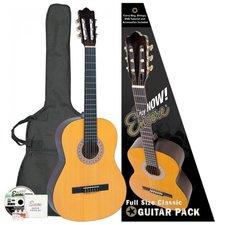Encore Guitars Classic 4/4