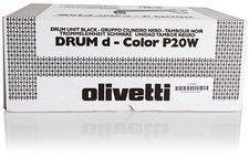 Olivetti B0617