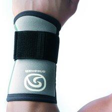Rehband 7793 Kraftsport Handgelenkschutz