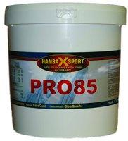 Hansa X Sport Pro 85 (4000g)