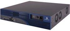Hewlett Packard HP JF229A