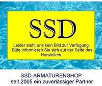 Kludi Logo Mix Brause-Einhandmischer (388410575)