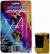 Olivetti B0044