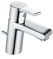 Kludi O-Cean Waschtisch-Einhandmischer (383500575)