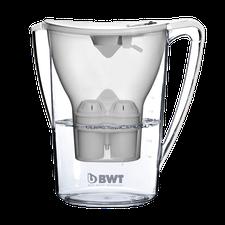 BWT Perfect Water Tea & Coffee Penguin 2,7 L