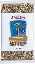 BTG Classic Bird Exotenfutter ( 2,5 kg )