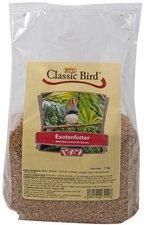 BTG Classic Bird Exotenfutter ( 1 kg )