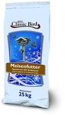 BTG Classic Bird Meisenfutter Sondermischung ( ...