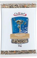 BTG Classic Bird Meisenfutter ( 5 kg )