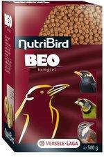 Nobby NUTRIBIRD Beo komplett ( 500 g )