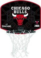 Spalding NBA Miniboard Cleveland Cavaliers