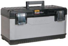 Stanley FatMax Werkzeugbox 1-95-616