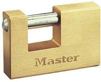 Master Lock 606EURD