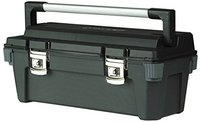 Stanley Werkzeugbox \