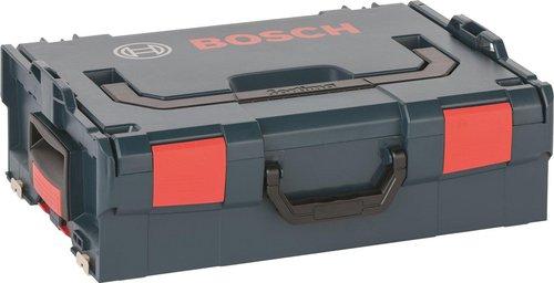 bosch l boxx gr 2 sortimo l boxx 136 g nstig online bestellen. Black Bedroom Furniture Sets. Home Design Ideas