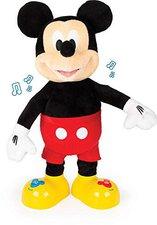 IMC Mickey Maus Geschichten-Erzähler (180048)