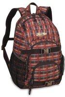 BestWay Taschen 40044 Rucksack mit Notebookfach