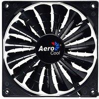 AeroCool Shark Fan Black Edition 140mm (EN55451)