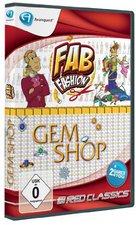 Red Classics Fab Fashion & Gem Shop (PC)