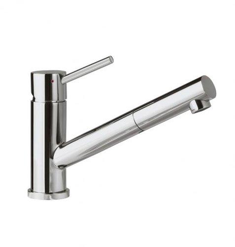 Villeroy & Boch Como Shower (925200LC) Preisvergleich ab 159,09 €