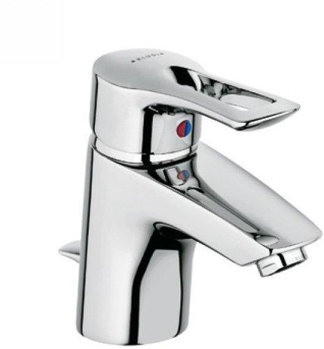 Kludi MX Waschtisch-Einhandmischer (331280562)