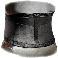 McDavid Leichte Rückenstütze Gr. XL (495)