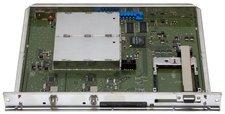 Grundig SAT Systems HDTV 610 CI TPS