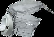 Schill Medikamentenkammer für MicroMesh Membranvernebler (1 Stk.)