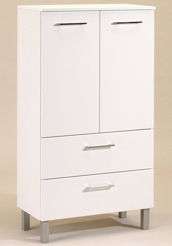 Held Möbel Salerno Midischrank 70 cm