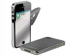 Scosche metalliKASE G4 (iPhone 4)