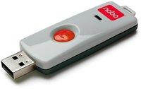 ACCO NOBO Kapture USB-Empfänger