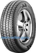 Cooper Industries Weathermaster SA-2 175/65 R14 82T
