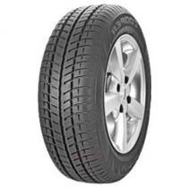 Cooper Industries Weathermaster SA-2 195/65 R15 91T