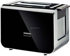 Siemens TT 86103 Toaster