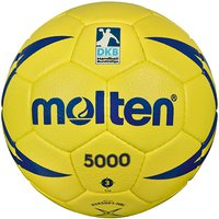 Molten H3X5000 Handball